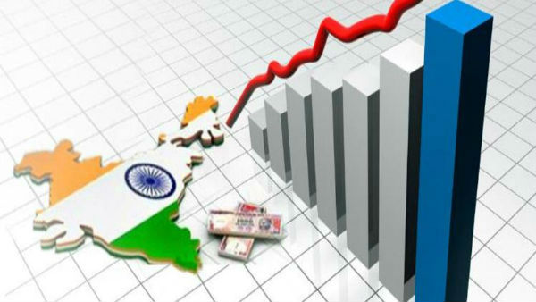 Impact of startups in the Indian economy | Direct benefits | Indirect  benefits